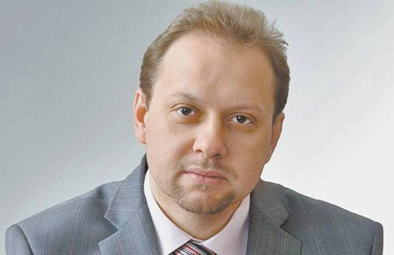 Путин пообщался с народом и сказал, что ему не надоело быть президентом