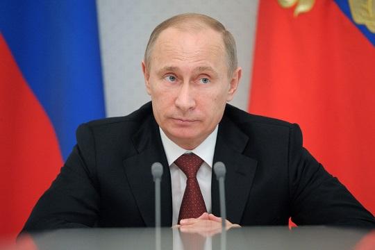 Путин будет возить СиЦзиньпину российское мороженое, запрещенное для ввоза в КНР