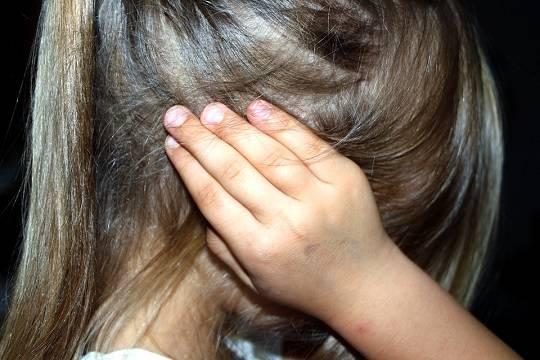 Работников американских лагерей для мигрантов обвинили в домогательствах к детям