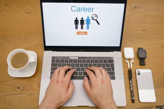 Работодатели рассказали о важности высшего образования при трудоустройстве