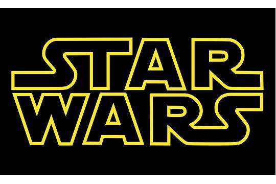 Работу над спин-оффами «Звездных войн» приостановят из-за провала фильма про Соло