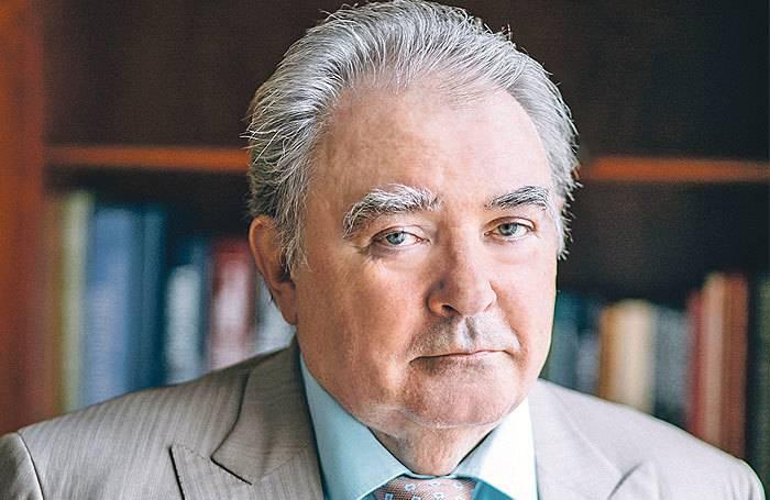 Расследование сомнительной структуры владения и обременений ФСК «Лидер»
