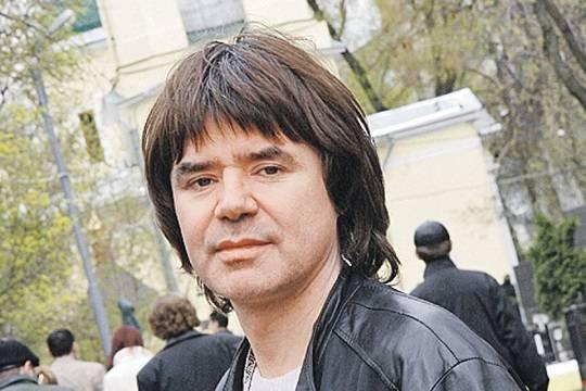 Эстрадную певицу Штурм обвинили всмерти музыканта Осина