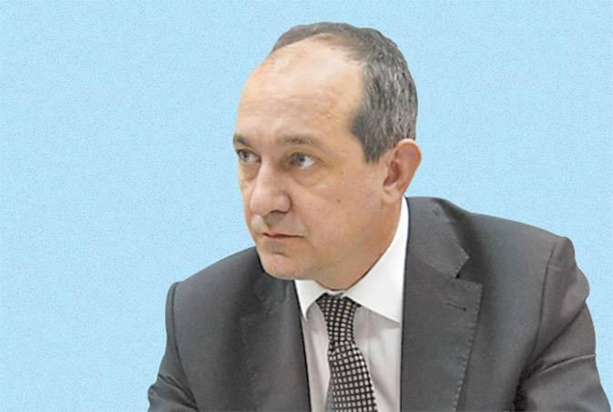 Разрыв договора о РСМД может быть выгоден России