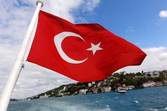 Разведка поведала о планах ИГ похищать россиян в Турции
