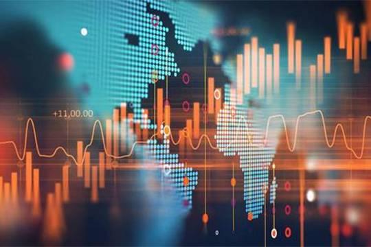 Развитым экономикам не следует рассчитывать на денежно-кредитную политику для решения глубоких структурных проблем