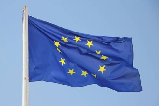 Регулятор Евросоюза изучит соответствие вакцины Спутник V стандартам ЕС