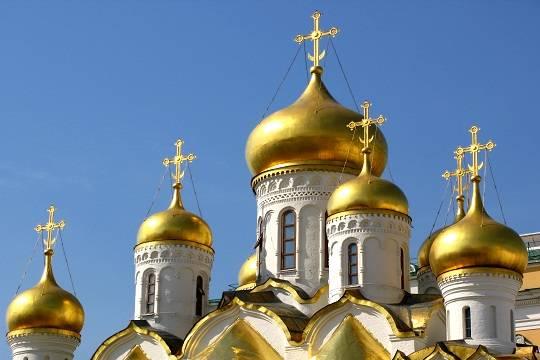 Ректор МИФИ счёл православие задатком успехов университета