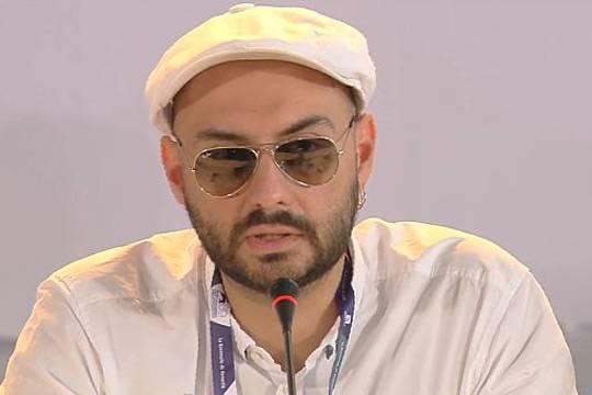 Режиссер Кирилл Серебренников признал, что деньги Минкульта обналичивали, чтоб не платить налоги, но «строго на проекты»