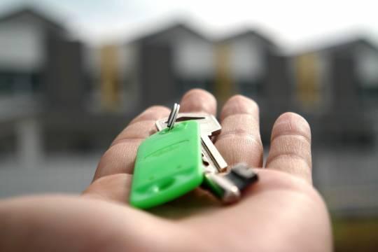 Риелторы выступили против выхода российского рынка жилья из тени