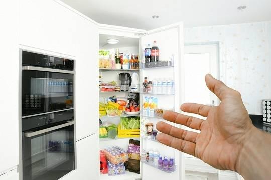 Ритейлеры рассказали о буме спроса на умную технику для дома
