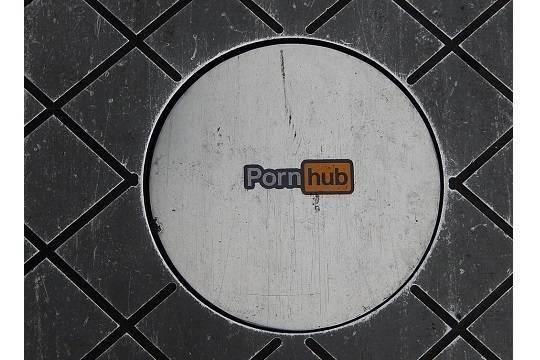 Роскомнадзор призвал PornHub выполнить «обещание» опремиум-аккаунте