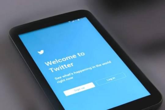 Роскомнадзор обвинил Twitter в злостном нарушении российских законов