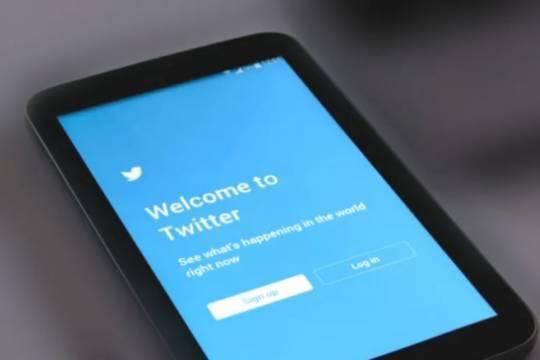 Роскомнадзор замедлил скорость Twitter в России: это наказание за отказ выполнять законы РФ и сигнал для других соцсетей