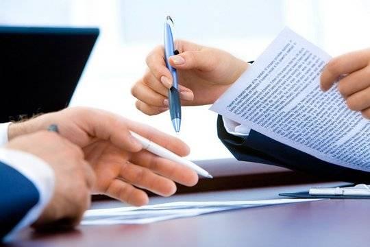 Росреестр планирует сделать бесплатными выписки из ЕГРН собственникам объектов