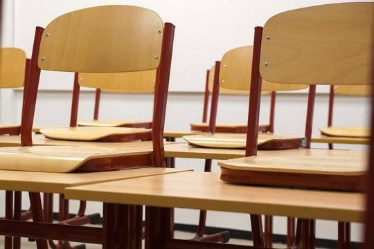 Российские школы и вузы уйдут на каникулы с 1 по 10 мая