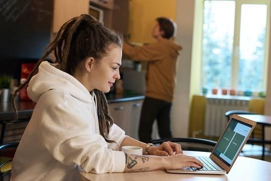 Российская молодёжь испытает трудности с трудоустройством после пандемии