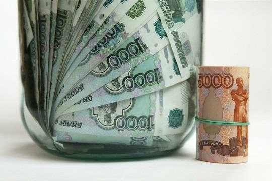 Президент подписал закон оразделении банков надве категории