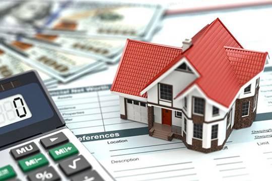 Объем выдачи ипотечных кредитов в РФ вконце весеннего периода вырос на35%