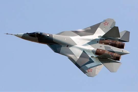 Российские военные отомстили за гибель добровольцев «ЧВК Вагнера»