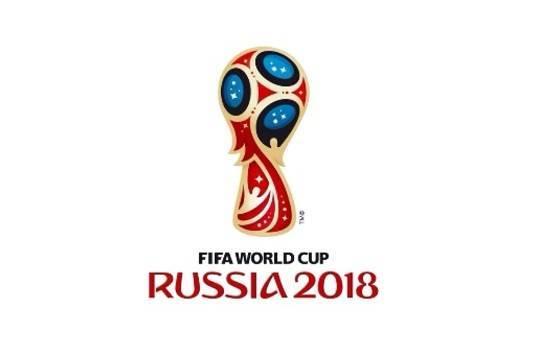 Российский ЧМ-2018 признали лучшим в истории