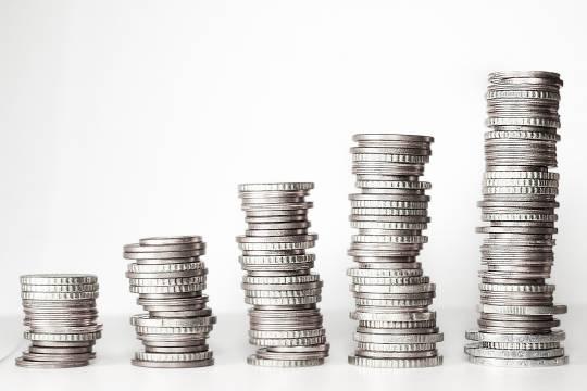 Российский инженер отдал мошенникам накопленные за 15 лет деньги