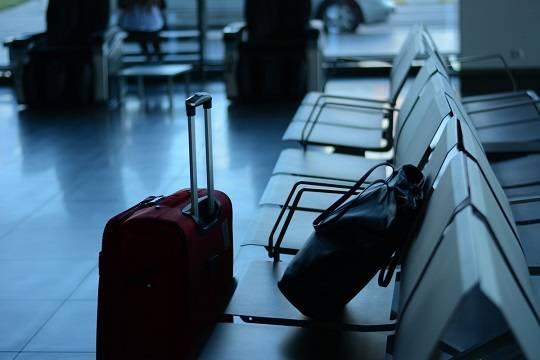 Российских туристов предупредили об особенностях возвращения из Египта домой