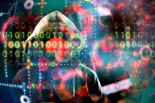 Российских хакеров обвинили во взломе американского министерства