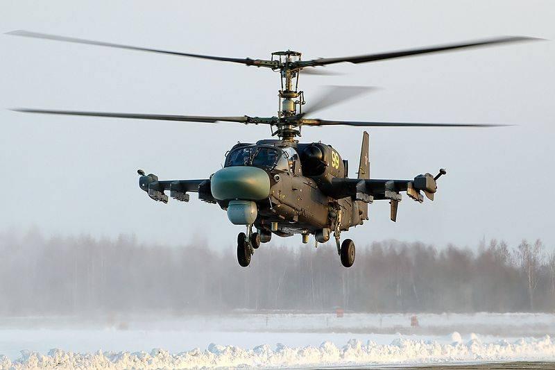 Российское оружие в Крыму надежно защищает Черное море и небо над ним от НАТО