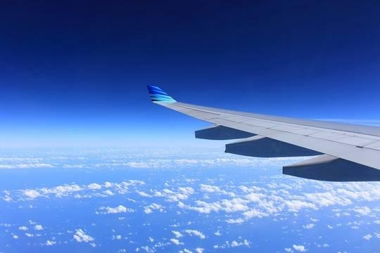 Россия не планирует открывать авиасообщение с новыми странами до конца майских праздников - источники