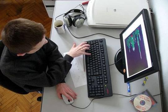 Израильтяне уступили украинцам врейтинге талантливых программистов