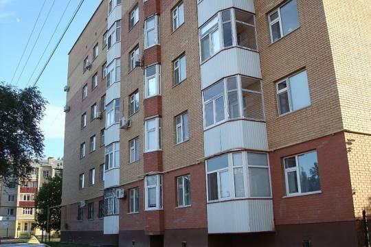 Россиянам перечислили запрещённые в жилых домах заведения