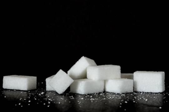 Россиянам пообещали дефицит сахара