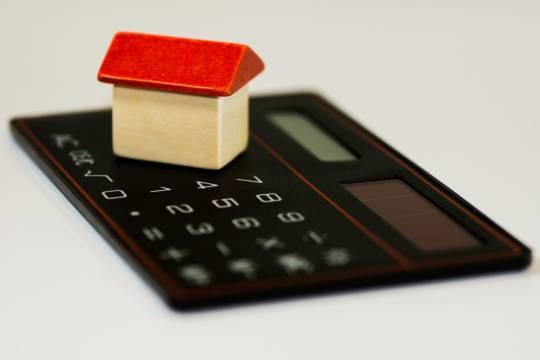 Россиянам рассказали, как справиться с ипотекой при потере работы