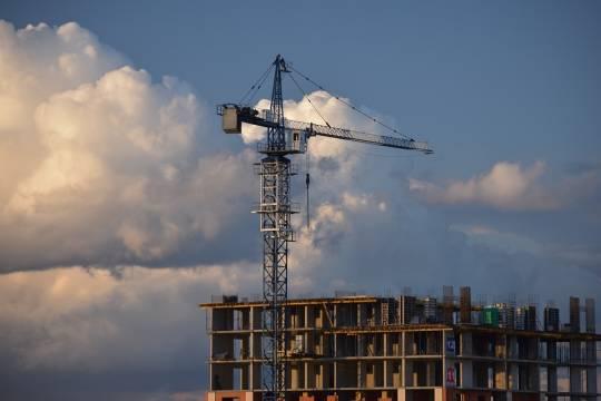 Россиянам рассказали о возможном подорожании апартаментов