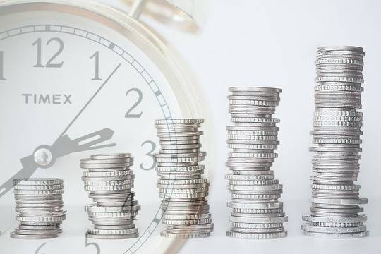 Россияне планируют самостоятельно копить на пенсию