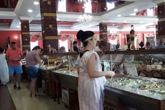 Россиянка назвала шокирующие иностранцев привычки соотечественников