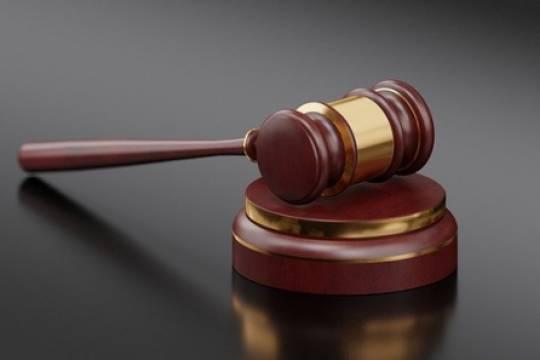 Россиянку приговорили к заключению за избиение дочери и содержание притона