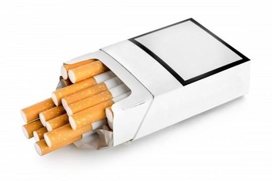 Нужно больше золота. Комитет Государственной думы поддержал повышение ставки акциза насигареты