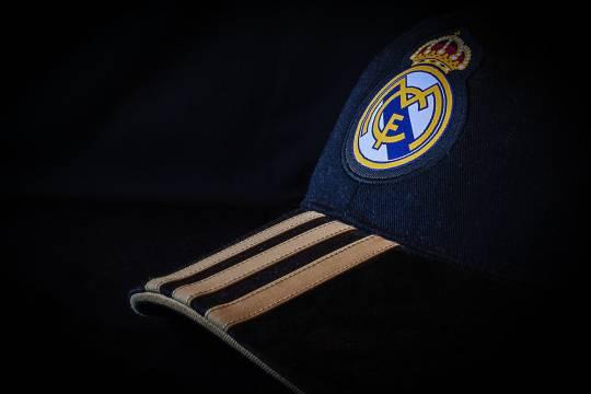 Руководство мадридского Реала заподозрили в мошенничестве с привлечением офшоров