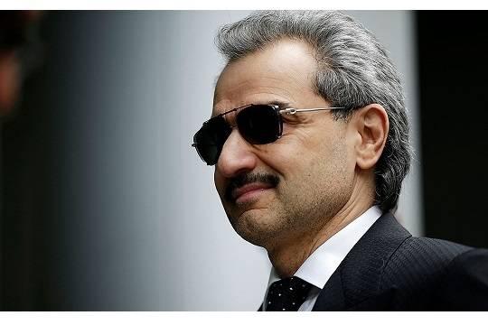 Саудовский принц рассказал об условиях содержания под арестом
