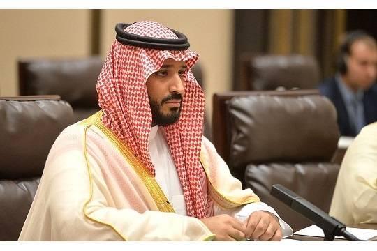 Защитники прав человека потребовали возбудить дело против саудовского принца