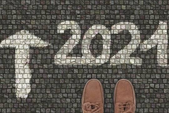 Saxo Bank дал шокирующие прогнозы на 2021 год
