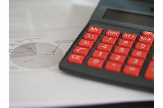 СтратегияРФ делается западными компаниями— Счетная палата