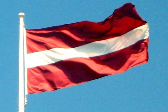 Сейм Латвии неподдержал инициативу сохранения образования на 2-х языках