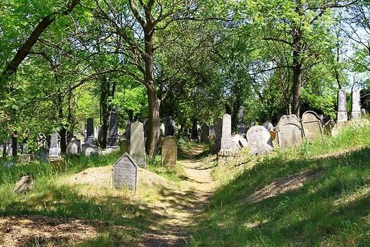 Семье в похоронном бюро выдали тело чужой умершей бабушки