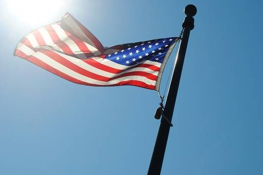 Сенат США одобрил кандидатуру на должность первого заместителя госсекретаря