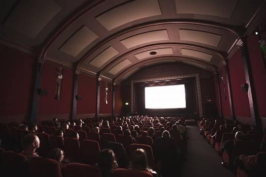 Шахназаров призвал создать институт редакторов для повышения качества российского кино