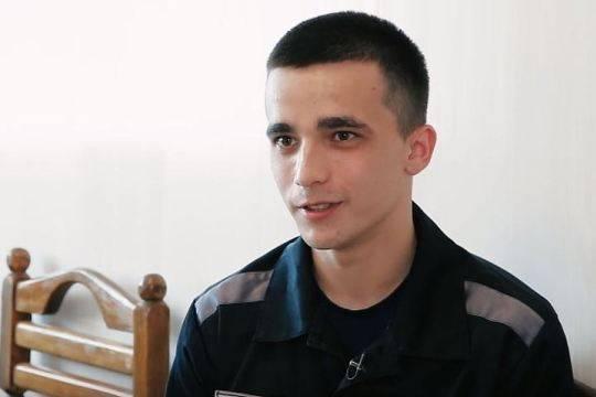 Волжанка поблагодарила обвиненного Шурыгиной Семенова запомощь