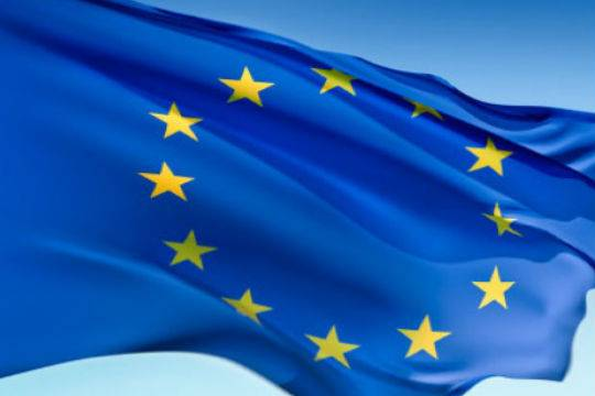 Шувалов объявил оперспективах восстановления торговли сЕвропой, невзирая насанкции